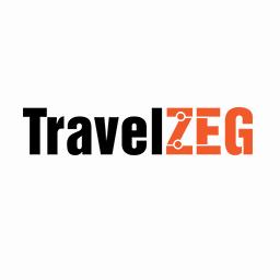 TravelZeg